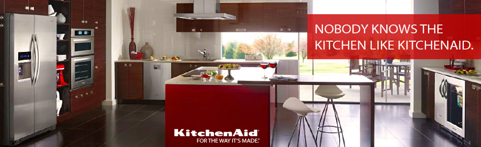 KitchenAid Ap